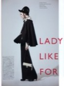 lady_like_hear1